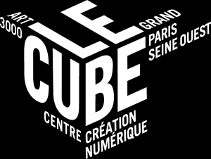 logo-cube-gpso-blanc