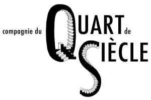Logo Quart de Siècle